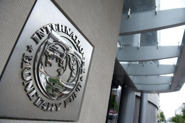 ایران در مواجهه با تحریم ها باید ثبات اقتصادی خود را حفظ کند