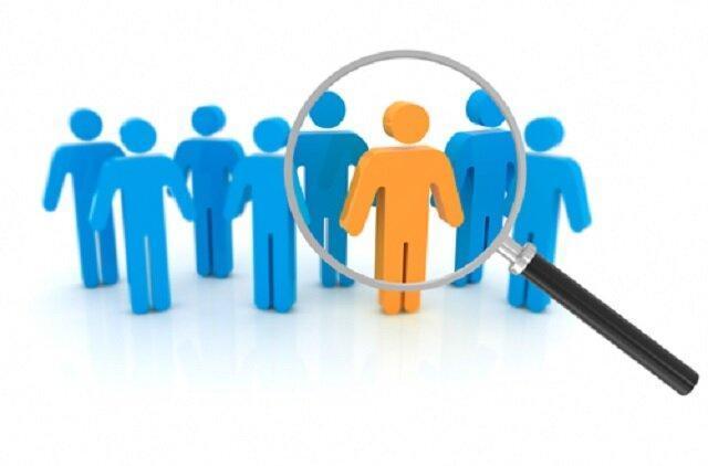 چگونه در مصاحبه استخدامی قبول شویم؟
