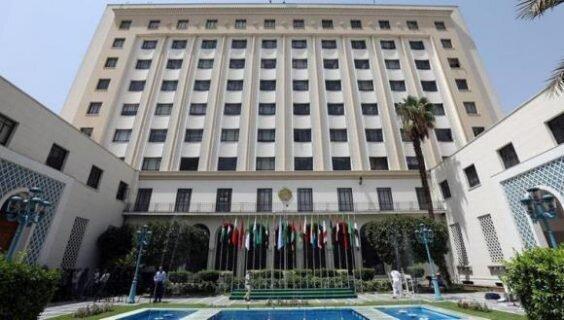 بیانیه پایانی نشست فوق العاده اتحادیه عرب؛ حمله ترکیه به سوریه محکوم است