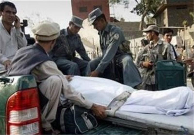 کشته شدن 3 پلیس در حمله نفوذی طالبان در شمال افغانستان