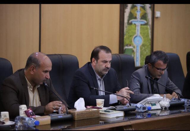 دهه فجر 6 خانه جوان در فارس افتتاح میشود